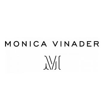 モニカ・ヴィナダー