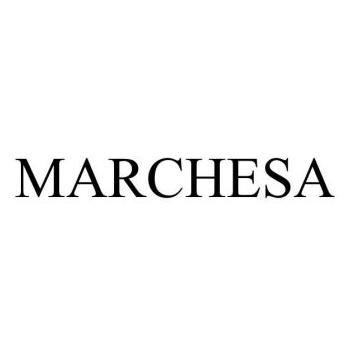 マルケッサ