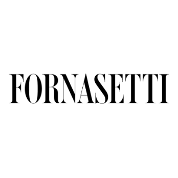 フォルナセッティ