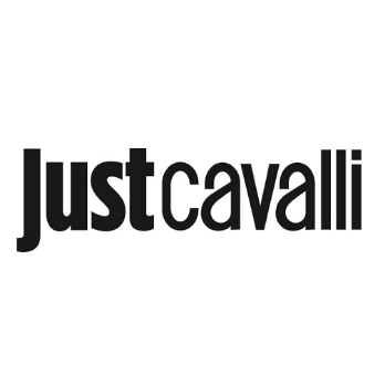 ジャスト・カヴァリ