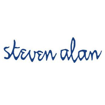 スティーブン・アラン