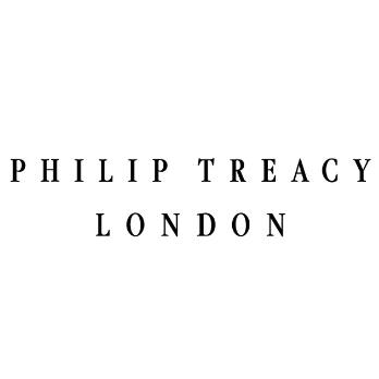 フィリップ・トリーシー