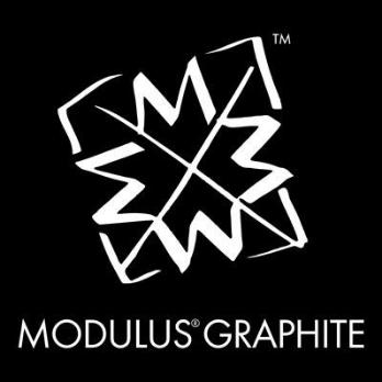 モデュラスグラファイト