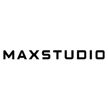 MAXSTUDIO