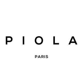 PIOLA Paris
