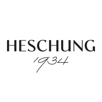 HESCHUNG