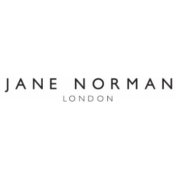 ジェーン・ノーマン