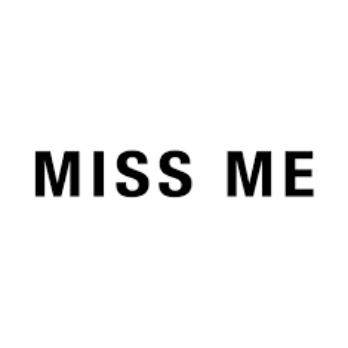 MISS ME
