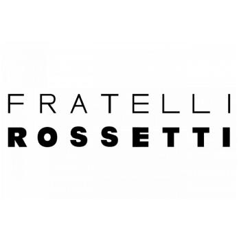 フラテッリ・ロゼッティ
