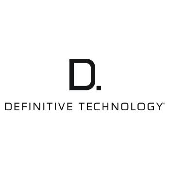 ディフィニティブテクノロジー