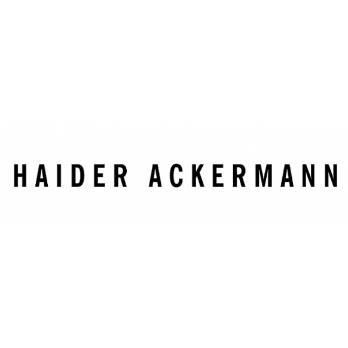 ハイダー・アッカーマン