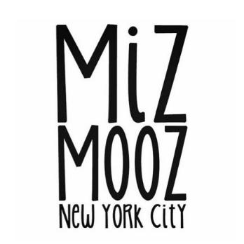 MIZ MOOZ