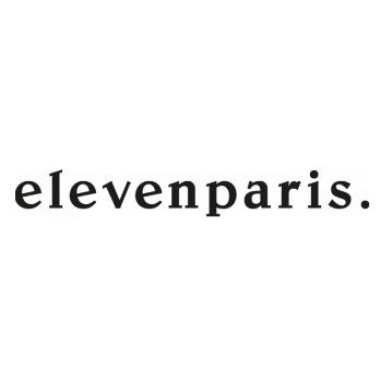 elevenparis.
