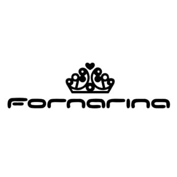 フォルナリーナ