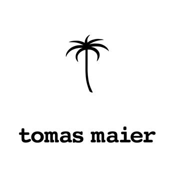 トーマス・マイヤー