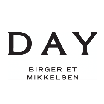 DAY BIRGER ET MIKKELSEN