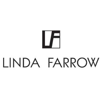 リンダ・ファロー