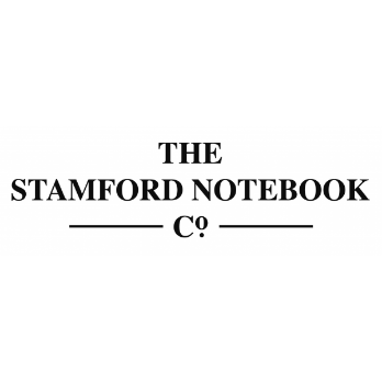 THE STAMFORD NOTEBOOK COMPANY