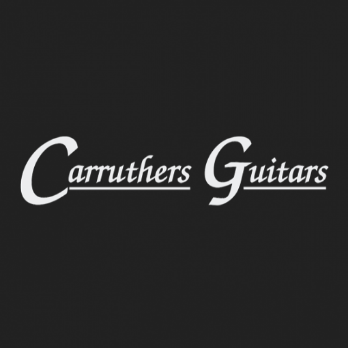 Carruthers Guitars