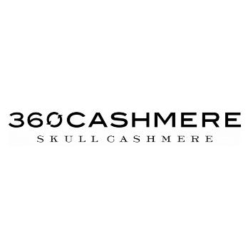 360カシミア