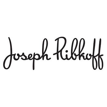 ジョセフ・リブコフ