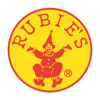 Rubie's Costume Company