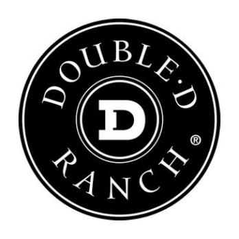 DOUBLE D RANCH