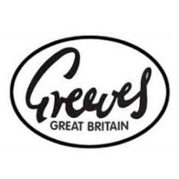 Greeves Motorcycles