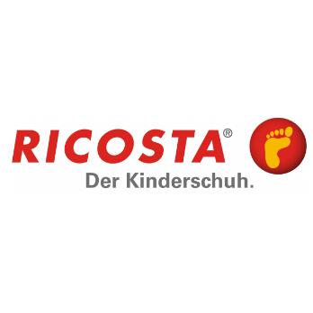 RICOSTA