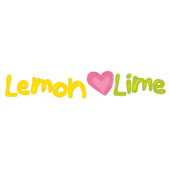 Lemon Loves Lime