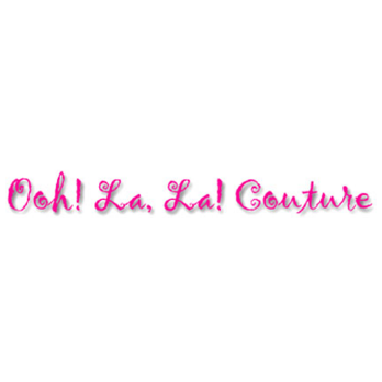 Ooh La La Couture