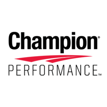 Champion Performance