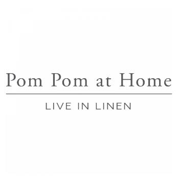 POM POM AT HOME