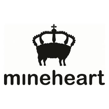 MINEHEART