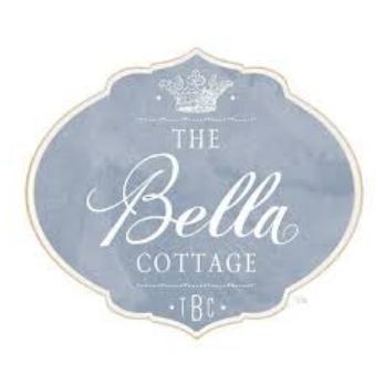 THE BELLA COTTAGE