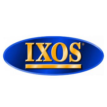 IXOS Cable