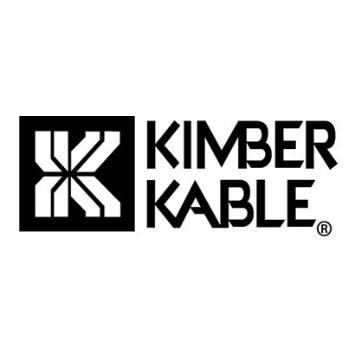 KIMBER KABLE