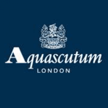 aquascutum.co.uk