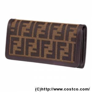 コストコからの個人輸入 購入代行 商品転送をサポートします buyfy